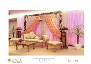 Wedding Decorations UK